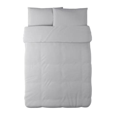 Softest Affordable Sheets white cotton duvet cover queen
