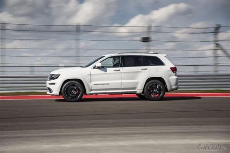 2015 Jeep Grand Srt8 Horsepower 2015 Srt8 Jeep Autos Post