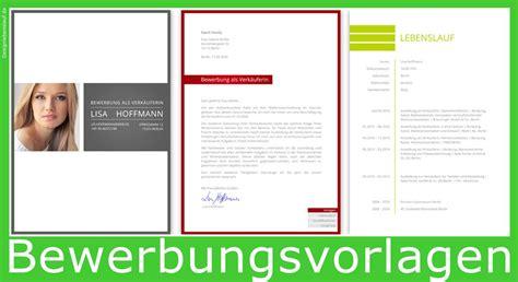 Anschreiben Bewerbung Ausbildung Hörgeräteakustiker Lebenslauf Muster Design 04 Kostenlose Vorlage Bewerbung Balera Design Vorlage Auffllig