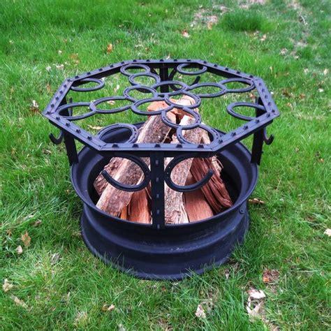 Using A Chiminea 40 Backyard Fire Pit Ideas Renoguide