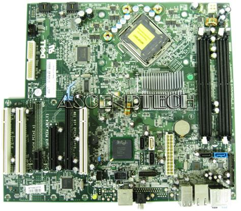 dell xps 420 motherboard diagram tp406 0tp406 cn 0tp406 dell tp406 xps 420 motherboard