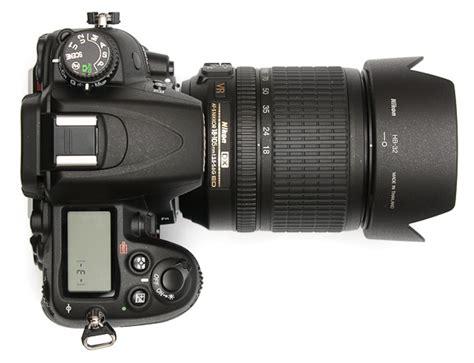 best nikon d7000 lenses review nikon d7000 nikon s best dx