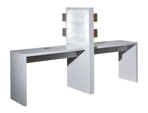 tavolo ricostruzione unghie usato tavoli per manicure