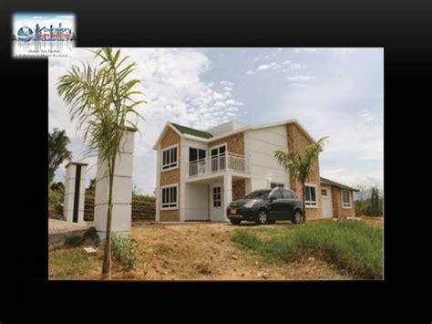 comprar casa en lebrija proyecto de casas sobre planos en lebrija prv58854