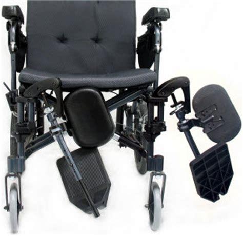 reclining transport chair ergonomic v seat reclining transport chair mvp 502tp