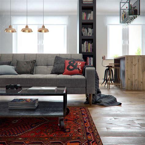 casa giovane casabook immobiliare un perfetto appartamento per single