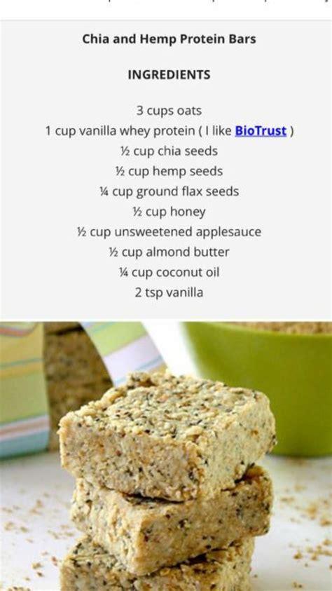 Danette May Detox Recipes by Best 25 Danette May Breakfast Ideas On