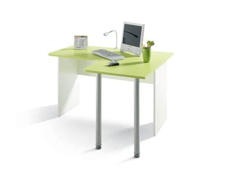 scrivanie ragazzi on line scrivania c mobili on line camerette per bambini