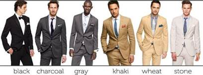 what color suit to wear to a wedding suit colors for mens wedding day attire b e t r o t h e
