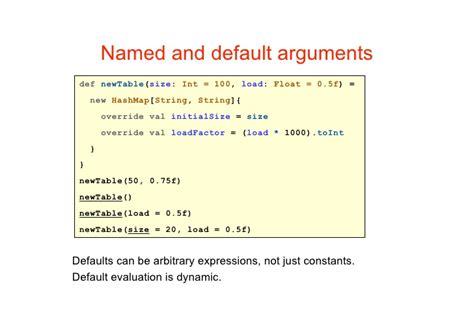 pattern matching hashmap scalaliftoff2009 pdf