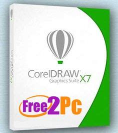 corel draw x7 high compress corel draw x7 keygen and crack full version free download