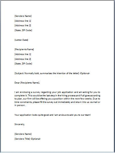 Acknowledgement Letter From Acknowledgement Letter Sle Images