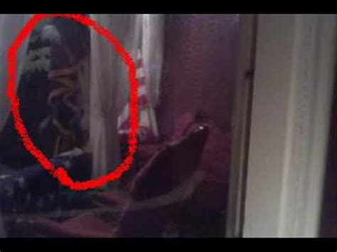 lincoln s ghost spotted in white house or maybe not lincoln s ghost youtube