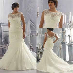 affordable wedding dress hire cape town 2 plus size wedding dresses cape town bridezar