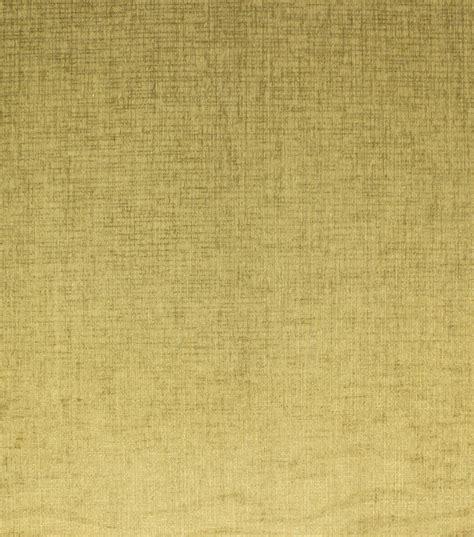 ann arbor upholstery upholstery fabric barrow m7434 5782 arbor jo ann