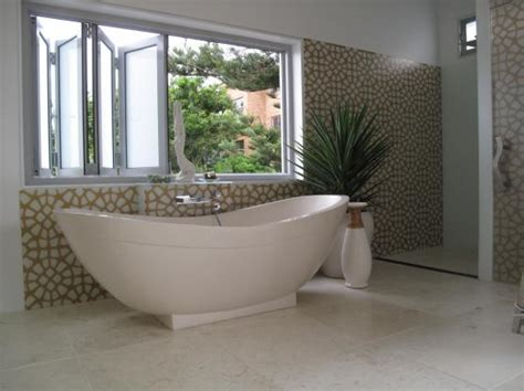 bathtubs australia freestanding bath design ideas get inspired by photos of