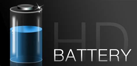 battery apk battery hd pro v1 67 20 android apk