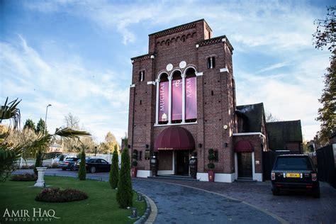 asian wedding halls birmingham uk wedding venues amir haq wedding photography