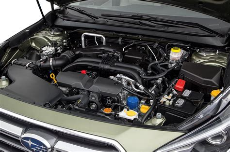 Subaru Outback 2019 Vs 2020 by 2019 Volkswagen Alltrack Vs 2019 Subaru Outback