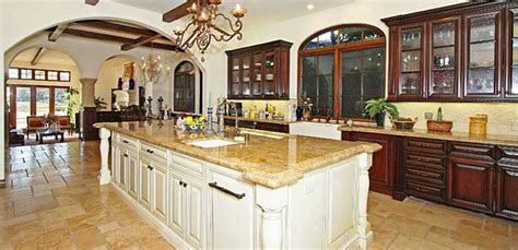 Small Bathroom Remodel Ideas Designs High End Kitchen Design Los Angeles Luxury Kitchen