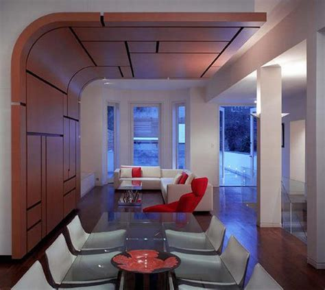 unique meeting rooms on the ceiling wonderful new years decorations ideas