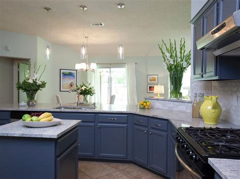 kitchen kitchen colors with white cabinets and blue