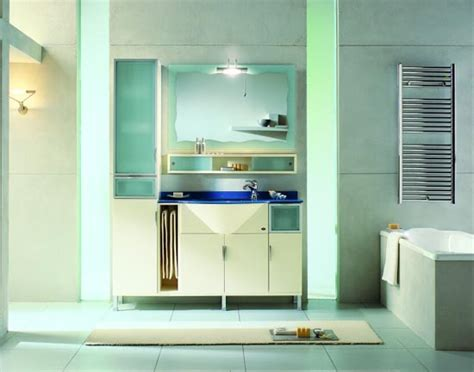 Modern Bathroom Color Schemes Modern Bathroom Colors