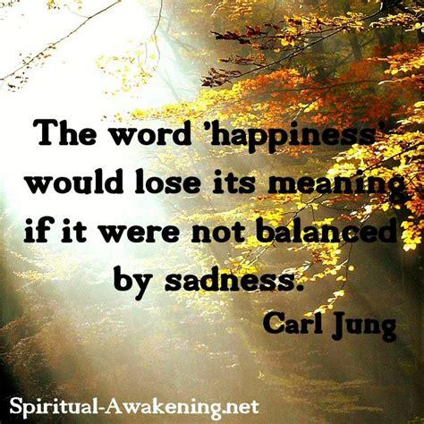 spiritual quotes spiritual awakening quotes quotesgram
