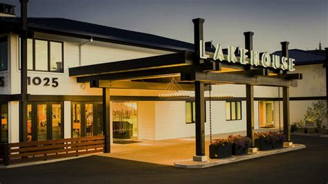 lake house san marcos lakehouse hotel and resort in san marcos california tops 2014 expedia insiders