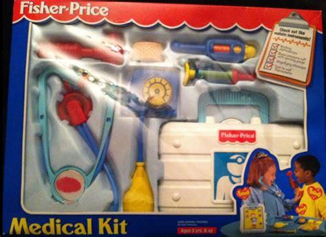 Fisher Price Kit Set 72424 kit