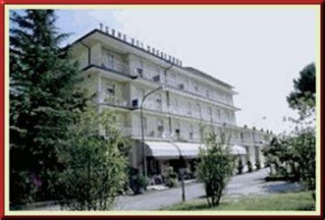 abano terme hotel bel soggiorno hotel terme bel soggiorno abano terme prenota hotel a