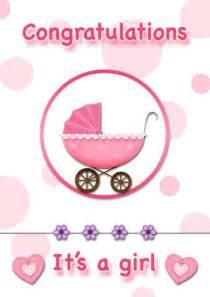 free printable baby shower cards free printable baby shower autos weblog
