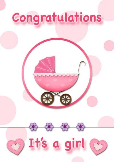 congratulations baby shower card template free printable baby cards my free printable cards