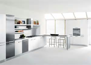 built in kitchen appliances new line of built in kitchen appliances prime from