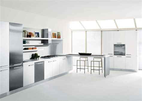 new line of built in kitchen appliances prime from