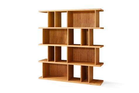 Bibliotheque Decoration De Maison by Biblioth 232 Que Design Scandinave Bricolage Maison Et
