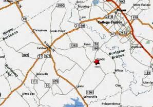 snook map sebesta snook history and bulletin board