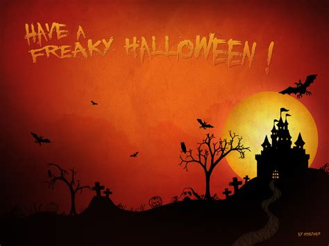 wallpaper free halloween free games wallpapers happy halloween wallpapers free