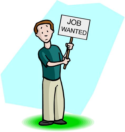 How Do You End A Cover Letter – Cover Letter » Cover Letter Ending   Cover Letter and