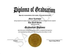 High School Diploma Template Free by 9 Diploma Templates Free Psd Ai Vector Eps Format