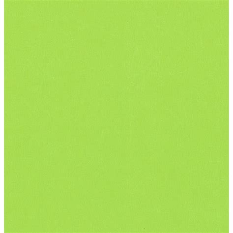 yellow green color 075 mm 35 sh yellow green color origami paper bulk