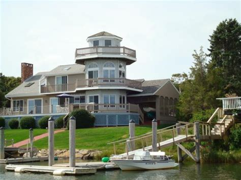 summer rentals cape cod ma falmouth vacation rental home in cape cod ma 02536 id 18743