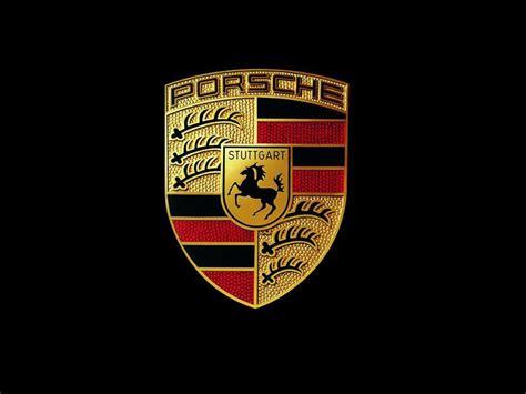 porsche vector porsche 911 logo vector www imgkid com the image kid