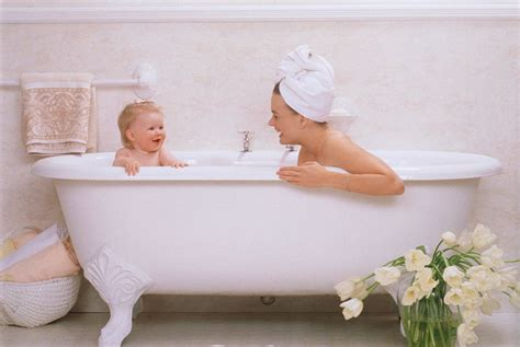 bathtub smaller than 5 feet clawfoot tubs to fit your space and budget