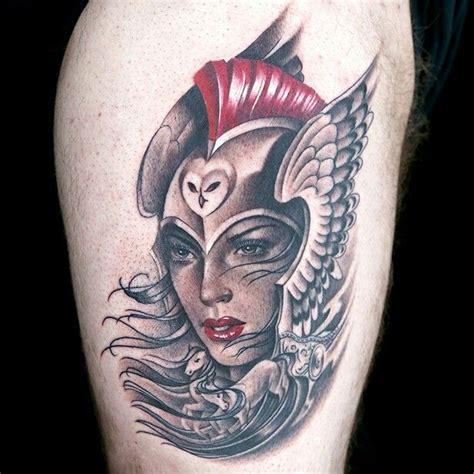 tattoo christian buckingham ink master revenge done by christian buckingham