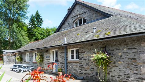 Cottage Holidays In by Eel House Luxury Holidays In The Lake District Graythwaite