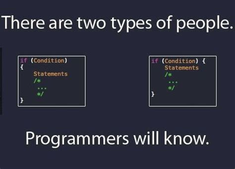 one programming jokes what are the most popular computer programming