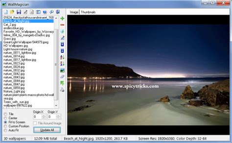 wallpaper rotator windows xp 3 ways to change your desktop wallpapers in windows xp 7