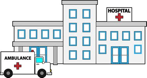 hospital clipart best hospital clipart clipart panda free clipart images