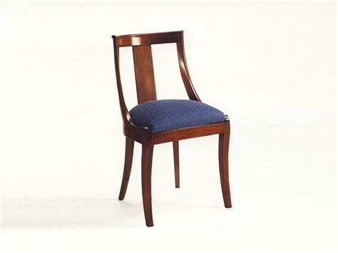 sedie classiche per sala da pranzo sedia classica in legno per sala da pranzo idfdesign